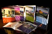 Công ty in ấn catalogue chuyên nghiệp