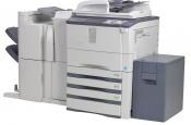 Photocopy giá rẻ đầu năm học mới